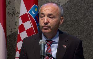 Povratak Rudijeva MIG-a u Hrvatsku (Foto: Dnevnik.hr) - 1