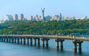 Kijev - 1