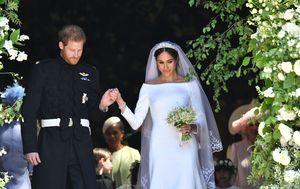 Vojvoda i vojvotkinja od Sussexa (Foto: PIXSELL) - 2