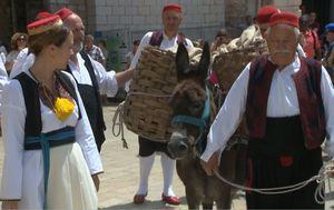 Konavski aduti u turizmu (Foto: Dnevnik.hr)