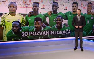 Nigerija reprezentacija (GOL.hr)