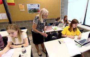 Kako funkcionira škola u Finskoj? (Foto: Dnevnik.hr) - 1