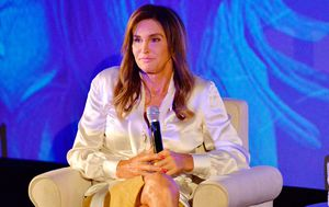 Caitlyn Jenner (Foto: Getty Images)