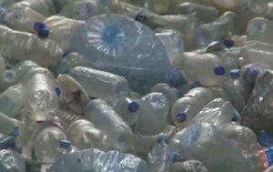 Plastika (Dnevnik.hr)