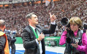Niko Kovač (Foto: AFP)NordPhoto/NordPhoto/PIXSELL)