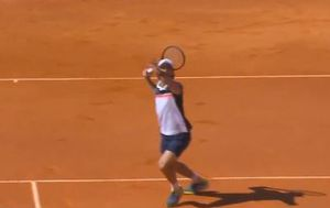 Pablo Cuevas (Screenshot)