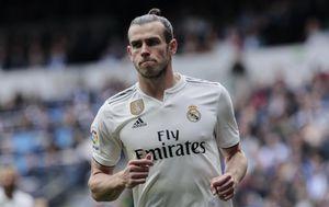 Gareth Bale (Foto: nph/NordPhoto/PIXSELL)