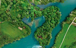 Japodski otoci - 9