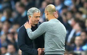 Jose Mourinho (Foto: Press Association/PIXSELL)