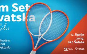 Game Set Hrvatska (Foto: Game Set Hrvatska)