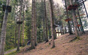 Dan u gorskim krajevima - 3