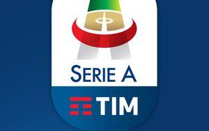 Serie A 2018./2019. (Foto: Facebook)