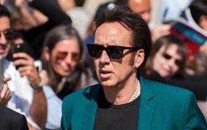 Nicolas Cage (Foto: Getty Images)
