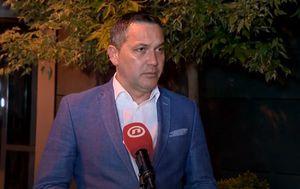 Marijan Kustić u Dnevniku Nove TV - 2