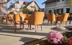 Restoran Instafood na zagrebačkoj Kajzerici - 7