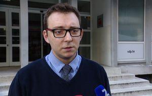 Bojan Glavašević (Foto: Dnevnik.hr) - 4