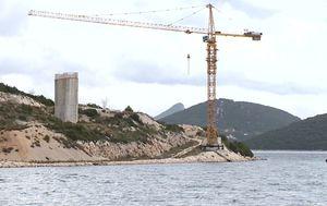 Legenda o Pelješkom mostu (Foto: Dnevnik.hr) - 3