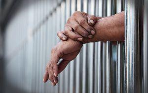 Zatvorenik (Ilustracija: Guliver/Thinktsock)
