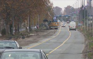 Vukovar nakon godinu dana (Foto: Dnevnik.hr) - 1