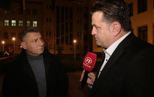 Ante Gotovina, gost Dnevnika Nove TV (Video: Dnevnik Nove TV)