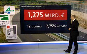 Videozid Mislava Baga (Foto: Dnevnik.hr) - 1