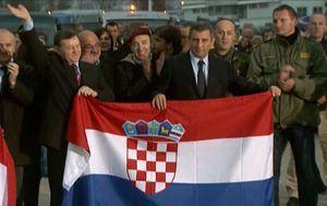 Pet godina od presude (Foto: dnevnik.hr) - 3