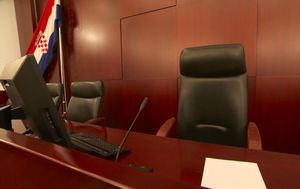 Imovinske kartice sudaca postaju dostupne (Foto: Dnevnik.hr) - 3