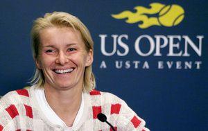 Jana Novotna (Foto: AFP)