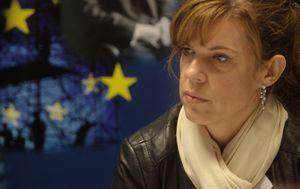 Biljana Borzan (Foto: Tomislav Krasnec/PIXSELL)