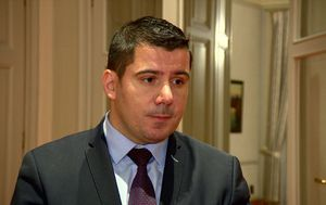 Nikola Grmoja (Foto: Dnevnik.hr)