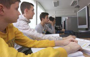Osječki spoj obrazovanja i tržišta (Foto: Dnevnik.hr) - 4