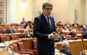 Željko Jovanović (Foto: Robert Anic/PIXSELL)
