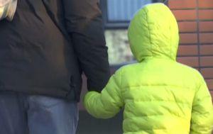 Kinu potresaju optužbe o zlostavljanju djece u vrtićima (Foto: screenshot/APTN) - 1