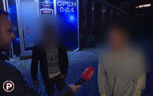 Socijalnu pomoć troše u kockarnicama (Foto: dnevnik.hr) - 3