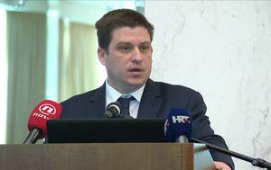 Ministar Butković o Pelješkom mostu (Foto: Dnevnik.hr) - 1