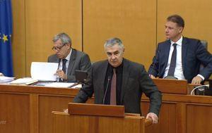 Željko Glasnović (Foto: Dnevnik.hr)
