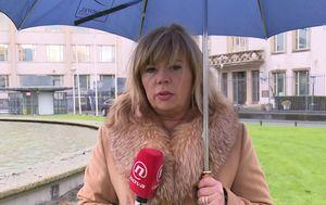 Ivana Petrović analizira presudu šestorci (Foto: Dnevnik.hr9