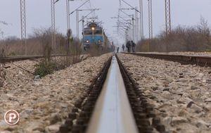 Što se svakodnevno događa na granici? (Foto: Dnevnik.hr) - 1