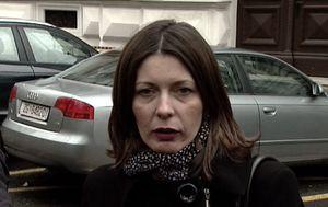 Marušić nova ravnateljica USKOK-a (Foto: Dnevnik.hr) - 3