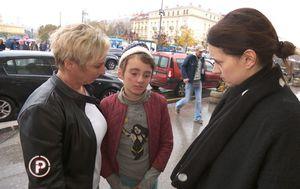 Socijalni eksperiment dokazao da odijelo čini čovjeka (Foto: Dnevnik.hr) - 4