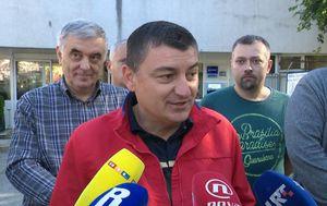 Idući tjedan plaća za radnike Uljanik grupe (Foto: Dnevnik.hr) - 1