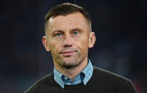 Ivica Olić (Foto: FrankHoermann/DPA/PIXSELL)