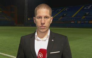 Stipe Antonijević (Foto: GOL.hr)