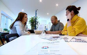 Dijabetičari žele predstavnika u institucijama (Foto: Dnevnik.hr) - 1
