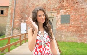 Ivana Mudnic Dujmina (Foto: Screenshot YouTube)