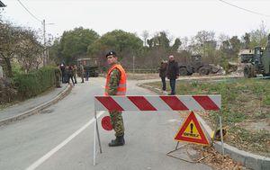 Inženjerijska bojna seli u Vukovar (Foto: Dnevnik.hr) - 3
