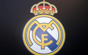 Real Madrid (Foto: Nick Potts/Press Association/PIXSELL)