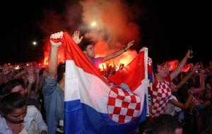 Međugorje (Foto: Ivo Čagalj/PIXSELL)