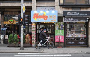 Hamby - 5
