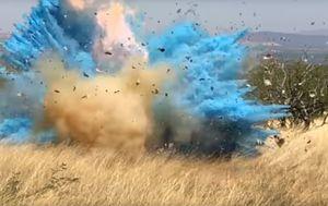 Požar (Foto: Screenshot/YouTube)